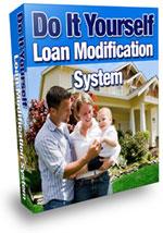Loan150W