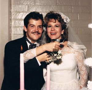 Weddingfinal