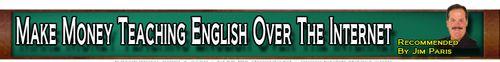 Englishad