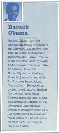 Obama-Column
