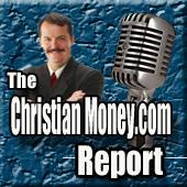 Christianmoneypodcastgraphic