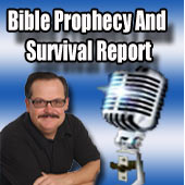 Prophecypodcastgraphic