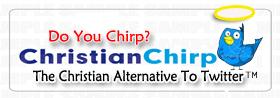Chirpgraphten