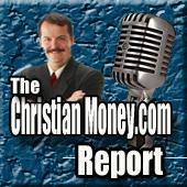 Cmcpodcastgraphic