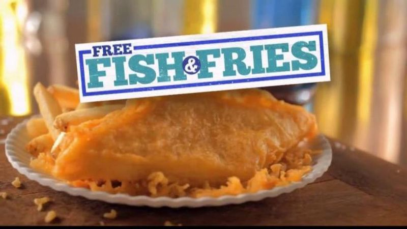Long-john-silvers-free-fish-and-fries-large-8
