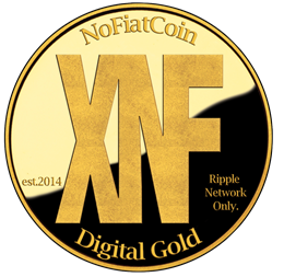 GI_88979_XNF_coin.png  250×247