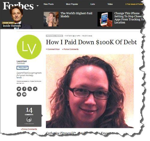 Debtstory2