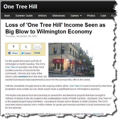 Onetreehillpic