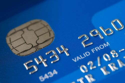 4 reasons to get a business credit card james l paris credit card reheart Gallery