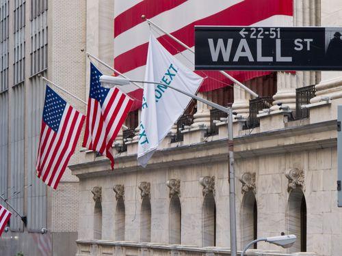 Wall_Street_-_New_York_Stock_Exchange (1)