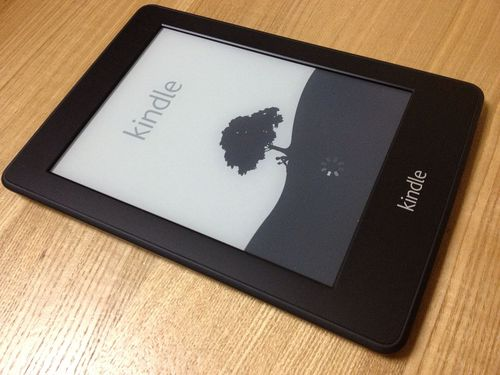 1280px-Kindle_Paperwhite_3G