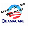 Legally Opt OutSave Money (2)