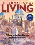 International-living-magazine-cover (1)