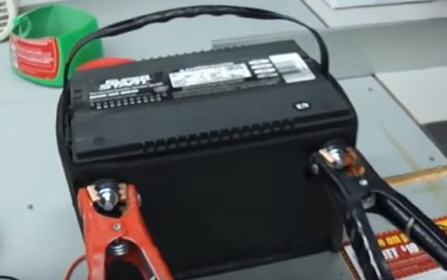 Battery1-1