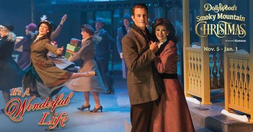 Dollywood-Its-a-Wonderful-Life