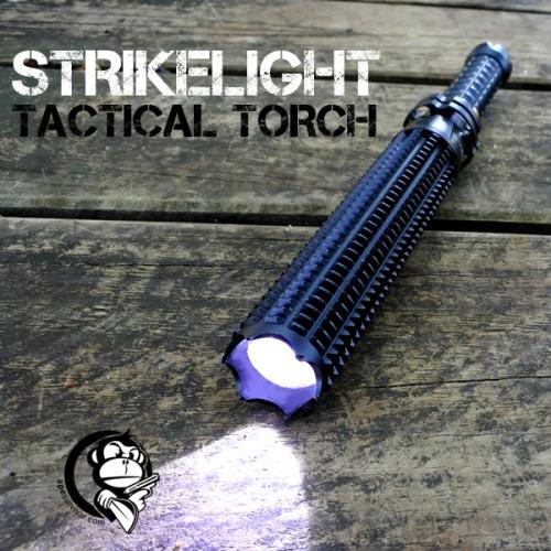 Strikelight1