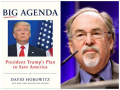 David-Horowitz-Big-Agenda-Book-Cover-Flickr-640x480