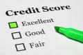 Creditscoreimage