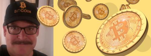 Jim Paris BitcoinMastermind Group (1)