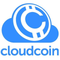 Mobile_cloudcoinandroidicon (1)