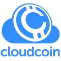 Mobile_cloudcoinandroidicon (1)
