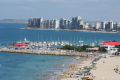 Salinas_beach_view_in_ecuador_south_america