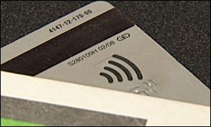 110509_card_reader_symbol