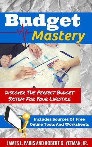 Budget Mastery (5)