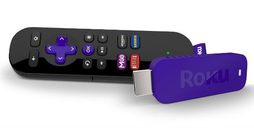 Streaming-Stick-HDMI-Version-2
