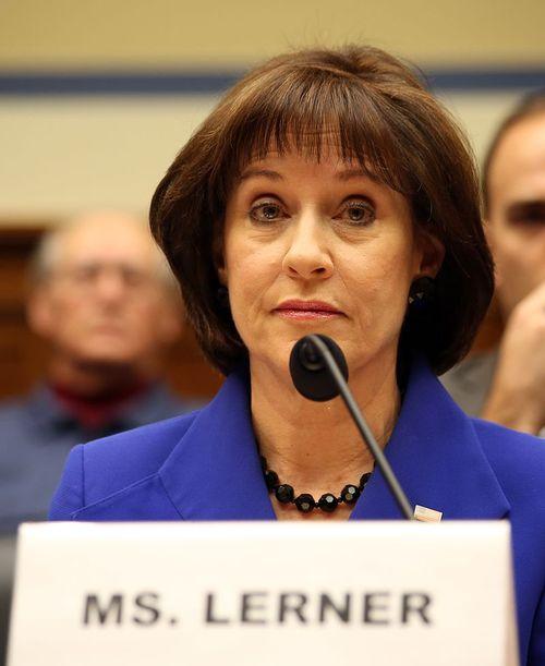 Lerner