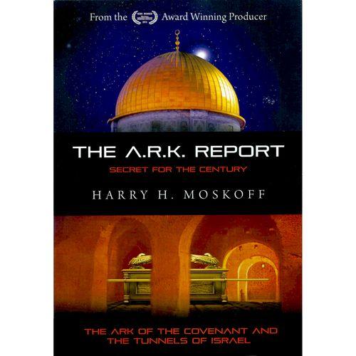 Ark-report