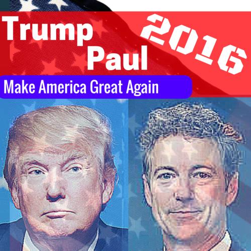Trump - Paul 2016 (1)