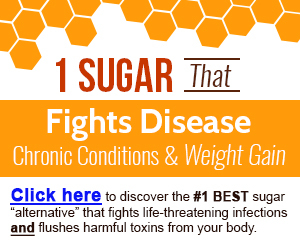 3fd0d935-300x250-honey-1sugarthatfightsdisease