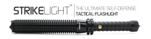 Strikelight   apesurvival