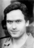Ted_Bundy_headshot (1)