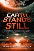 Day_Earth_Cover_large