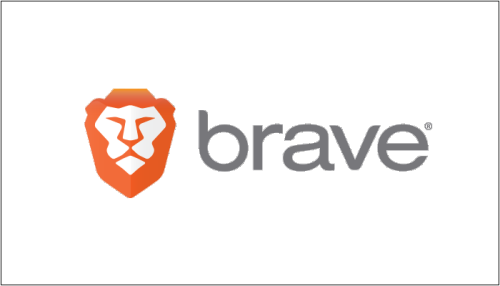 Update-brave-browser-featured3