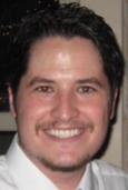 Trendon Shavers AKA Jim Paris