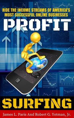 Profit (2)