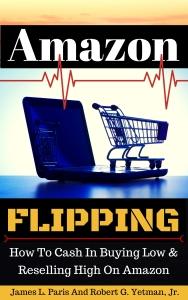 Amazonflipping