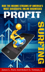 Profit (1)