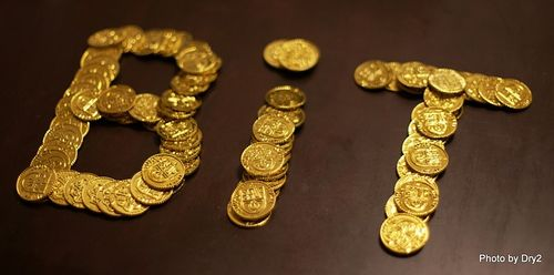Bitcoin-282795_640