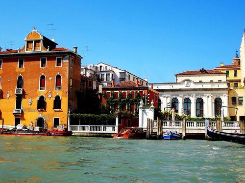 Venice-375075_960_720