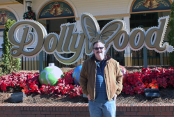 Jimdollywood
