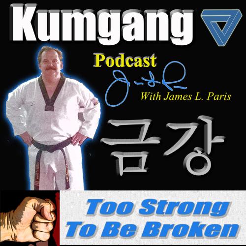 Kumgangpodcastgraphic
