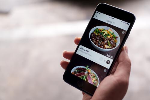 UberEATS-app-menu