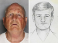 GOLDEN STATE KILLER_1524686341091.png_84928412_ver1.0_640_480