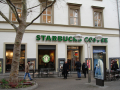 Starbucks_Stuttgart _Germany