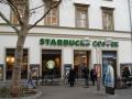 Starbucks_Stuttgart _Germany