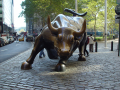 Bull_new_york_stock_exchange